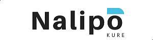 ナポリピッツァ(伝統製法)|ナリポ ONLINE SHOP