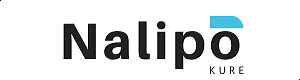 新パスワード取得|ナリポ ONLINE SHOP